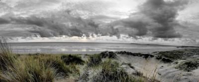 Coucher-soleil---Dune-de-Kerhillo-2