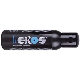 gels-lubrifiants-eros-aqua